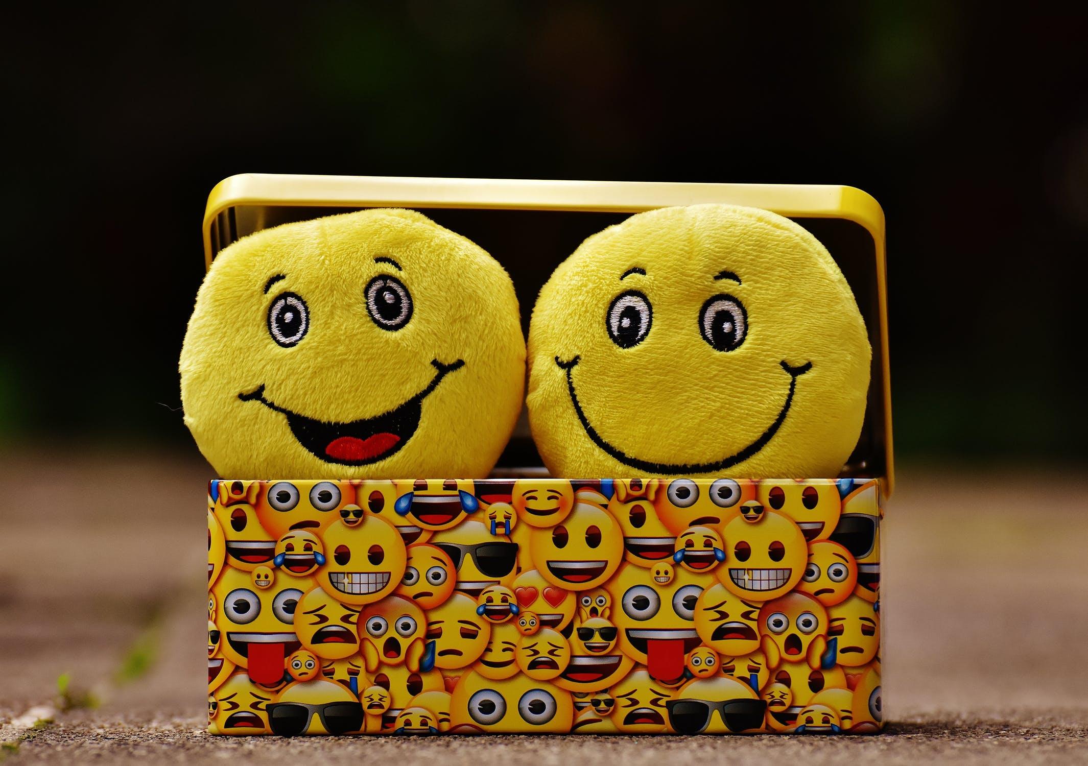 Gra w przeciwieństwa w języku angielskim. Gra w przeciwieństwa - gry językowe - Emocje i uczucia. Zagraj online i naucz się nowych słówek w języku angielskim
